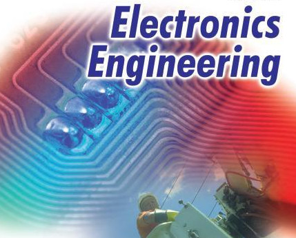 Diploma in Electronics Engineering (DEE)