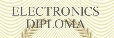 Diploma in Electronics