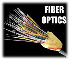 Diploma in Fiber Optic Cabling Technology