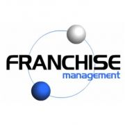 Diploma in Franchise Management