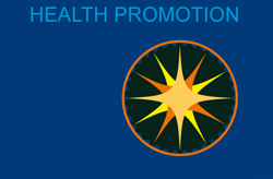 Diploma in Health Promotion Education (DHPE)