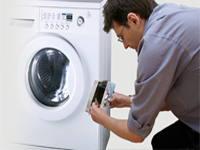Diploma in Home Appliances Repair & Servicing