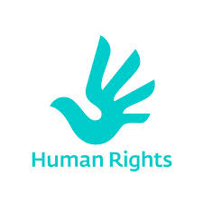 Diploma in Human Rights (DHR)