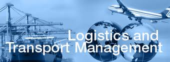 Diploma in Logistics and Transport Management