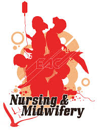 Diploma in Nursing and Midwifery