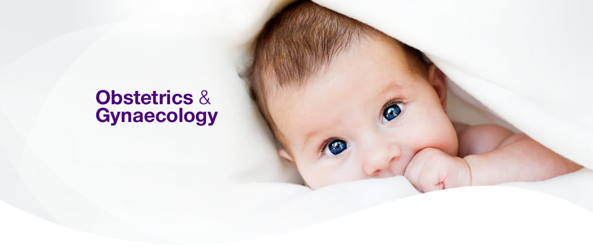 Diploma in Obstetrics & Gynaecology (DOG)
