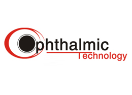 Diploma in Ophthalmic Technology