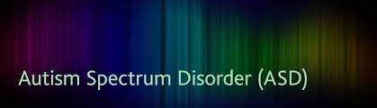 Diploma in Special Education (Autism Spectrum Disorder)