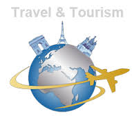 Diploma in Travel Tourism & Aviation Management