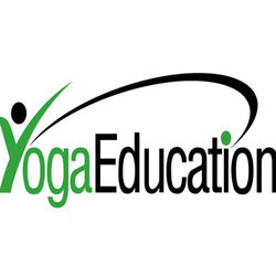 Diploma in Yoga Education (DYEd)