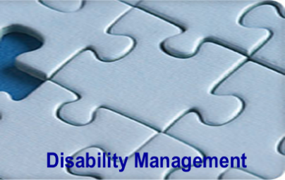 Post Graduate Diploma in Disability Rehabilitation Management (PGDDRM)