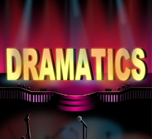 Certificate Course in Dramatics