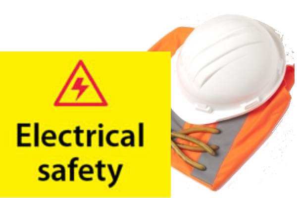 Post Graduate Diploma Electrical Safety and Safety Management
