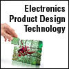 Bachelor of Engineering (BE Electronics Product Design Technology)