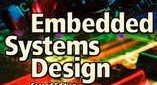 Diploma in Embedded Systems Design (DESD)