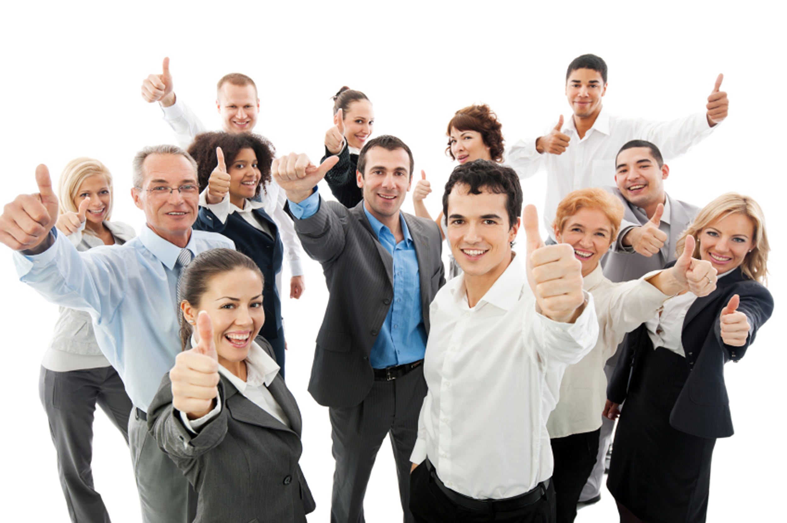 what makes a hotel marketing employee