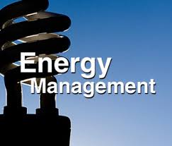 Post Graduate Programme in Energy Management (PGPEM)