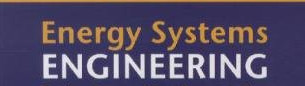 Master of Technology (MTech Energy Systems Engineering)