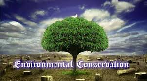 Post Graduate Diploma in Environmental Planning Conservation