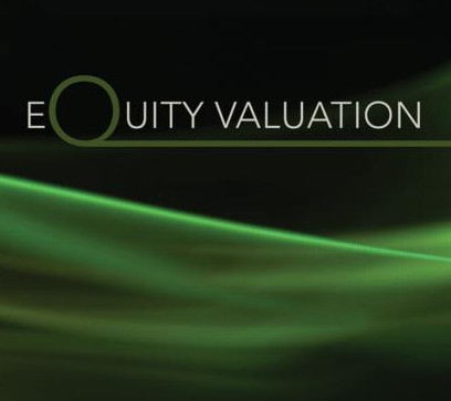 Diploma Equity Valuation (DEV)