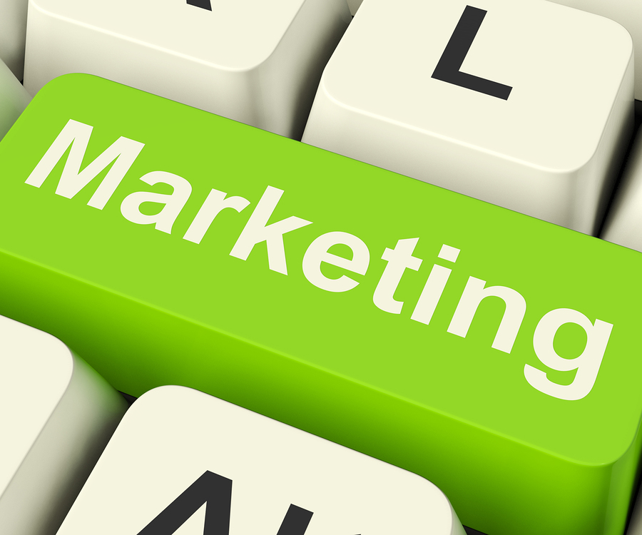 Executive Education Programme in Marketing (EEPM)