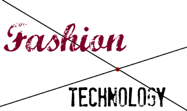 Diploma in Fashion Technology (DFT)