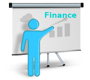 Diploma in Finance (DF)