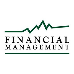 Post Graduate Diploma Financial Management (PGDFM)