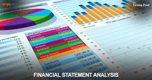 Diploma Financial Statement Analysis (DFSA)
