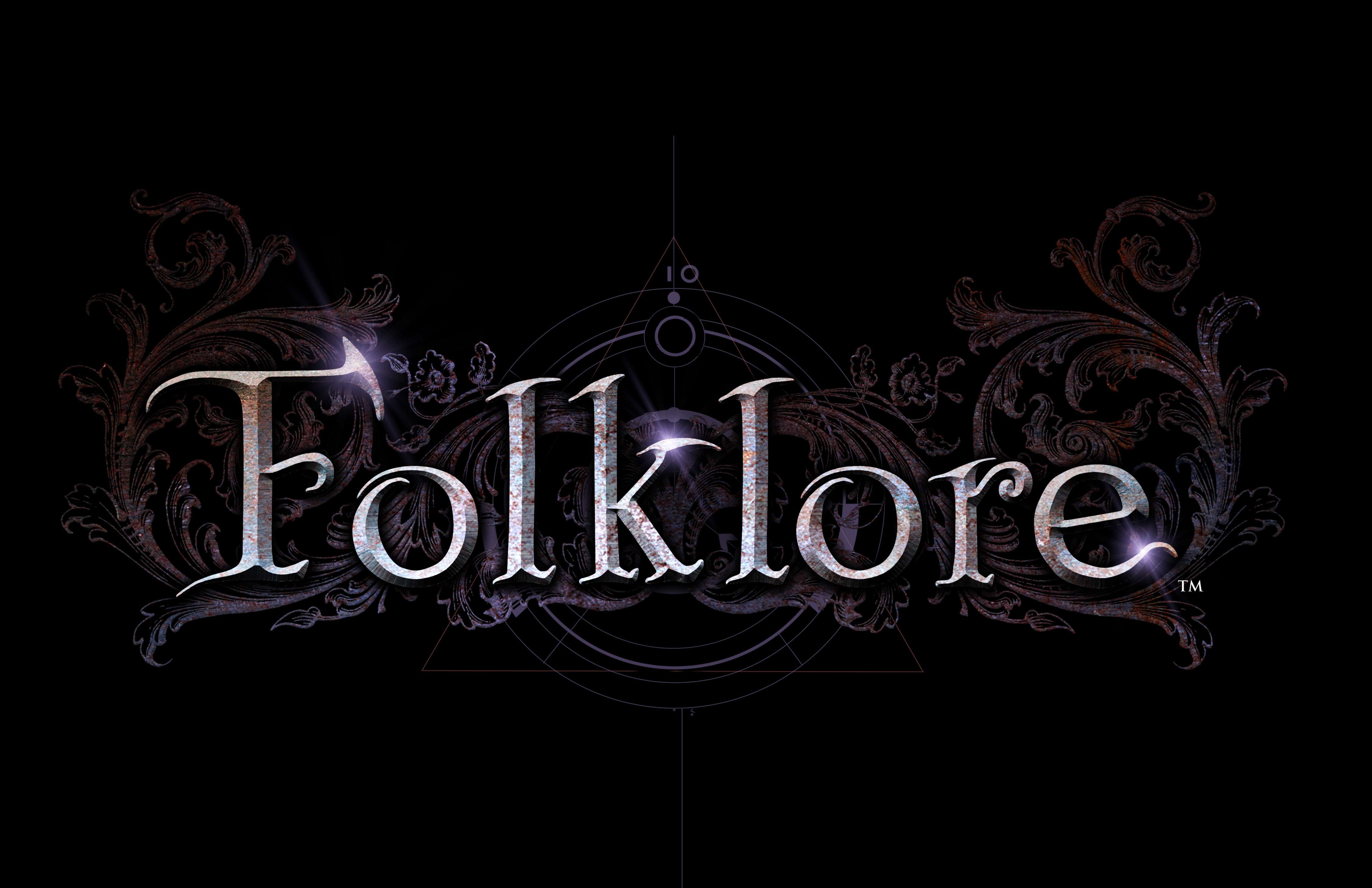 Diploma in Folklore (DF)