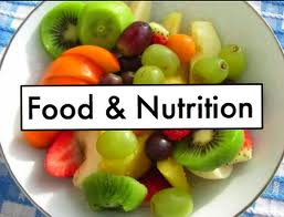 Diploma Food & Nutrition (DFN)