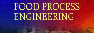 Bachelor of Technology (BTech Food and Process)