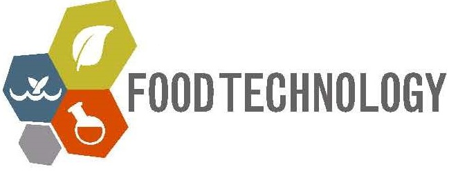 Bachelor of Technology (BTech Food Technology)