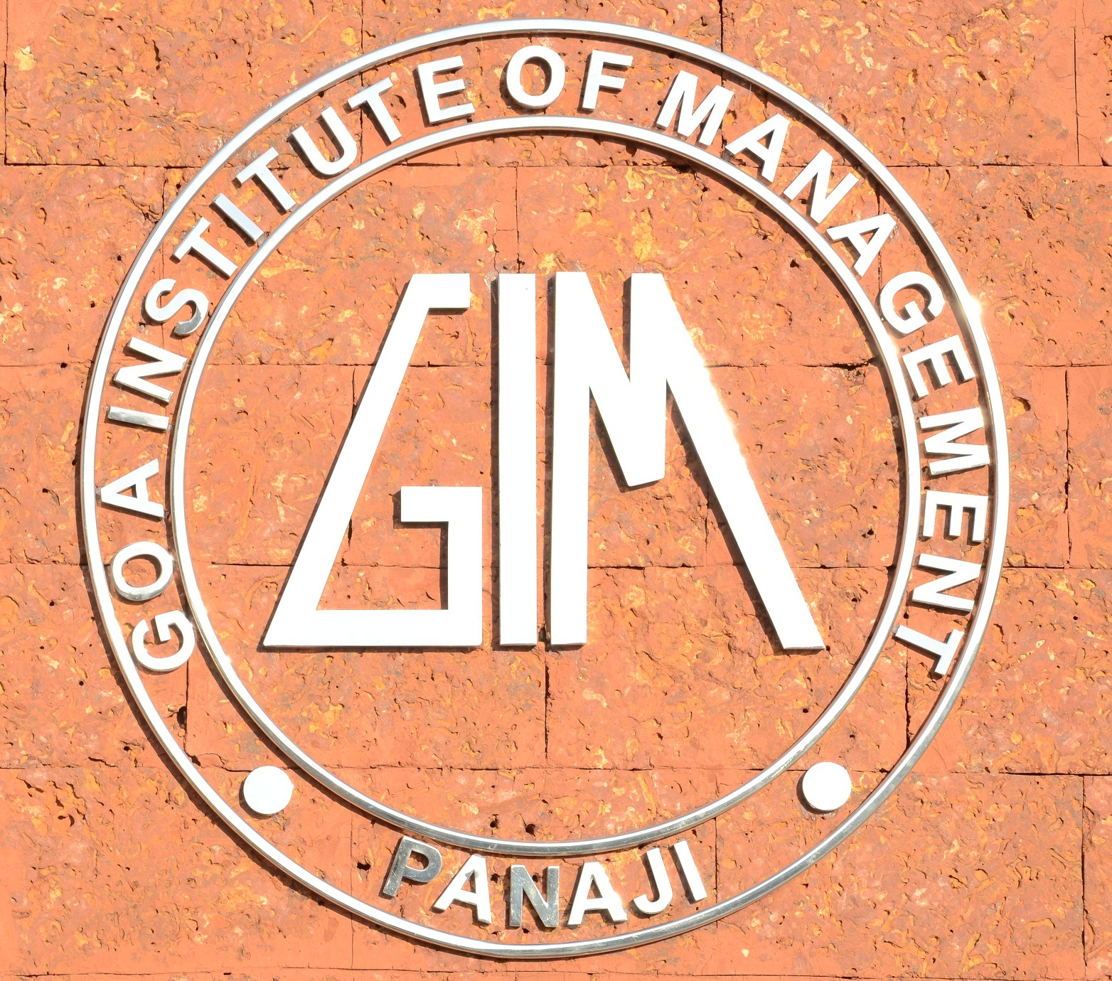 GIM to organize a seminar on 'Healthcare Management and Managerial Effectiveness'