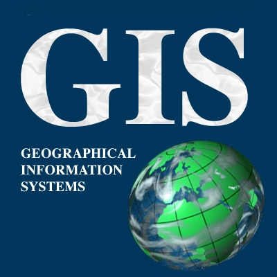 Certification Concept of GIS & GPS (CCG)
