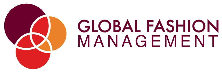 Post Graduate Program in Global Fashion Management