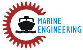 Graduate Marine Engineering (GME)