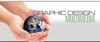 Diploma Graphic and Multimedia (DGM)