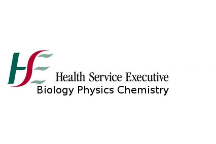 HSE Biology,Chemistry, Physics