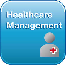 Post Graduate Program in Healthcare Management (PGPHM)