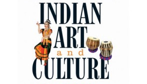 Master of Arts (MA History of Indian Art & Culture)