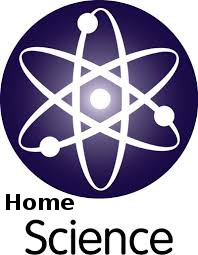 Diploma Home science (DHS)