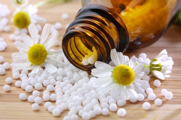 Bachelor Of Science (BSc Homoeopathic Pharmacy)