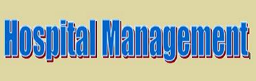 Dual Degree BBA + MBA (Hospital Management)