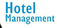 Diploma Hotel Management (DHM)