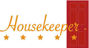 Certification House Keeper (CHK)