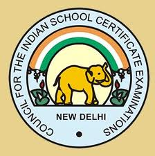 ICSE and ISC exams scheduled in February 2012