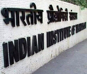 IIT Bill passed by Parliament, now students to get degrees by IIT
