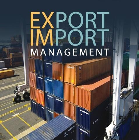 Post Graduate Diploma Import and Export Management (PGDIEM)