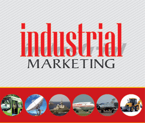 Post Graduate Diploma Executive P.G.D. in Industrial Marketing(EPGDIM)